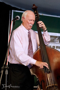 Mike Daly Trio 027