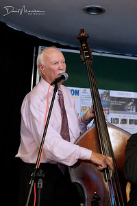 Mike Daly Trio 011