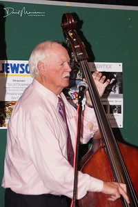 Mike Daly Trio 039