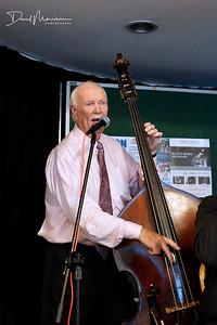 Mike Daly Trio 010