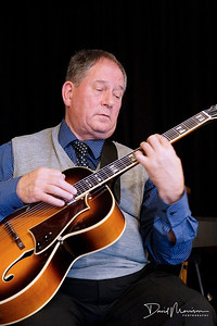 Mike Daly Trio 020