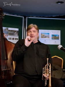 Mike Daly Trio 016