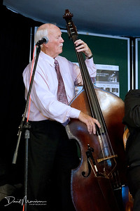 Mike Daly Trio 028