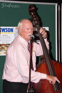 Mike Daly Trio 038