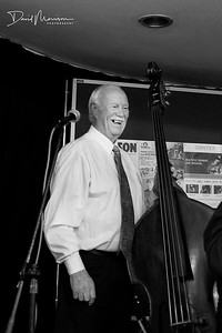 Mike Daly Trio 013