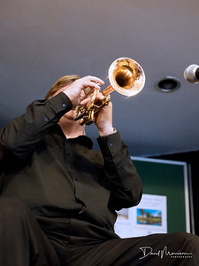 Mike Daly Trio 031