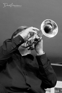 Mike Daly Trio 032