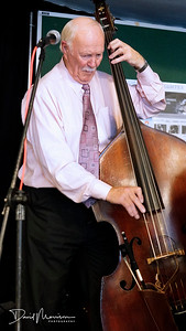 Mike Daly Trio 024