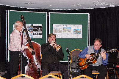 Mike Daly Trio 043