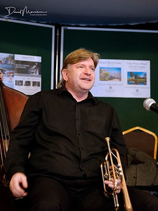 Mike Daly Trio 018