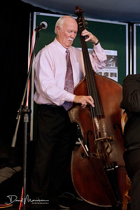 Mike Daly Trio 026