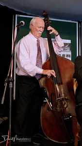 Mike Daly Trio 025