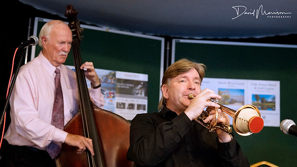 Mike Daly Trio 022