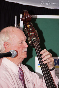 Mike Daly Trio 035