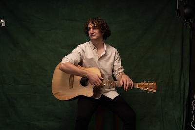 Miles Rafkin (21)