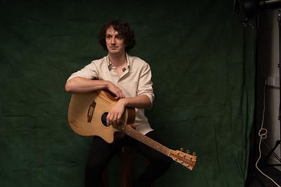 Miles Rafkin (5)