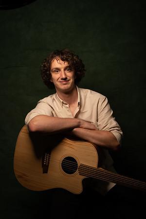 Miles Rafkin (45)