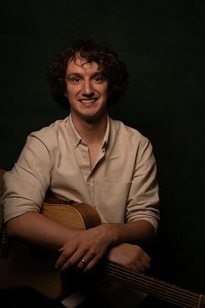 Miles Rafkin (33)