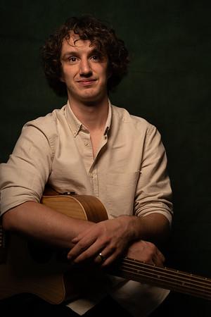 Miles Rafkin (34)