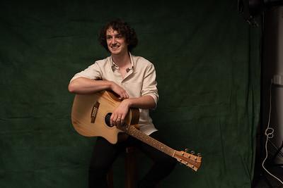 Miles Rafkin (7)