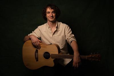 Miles Rafkin (43)