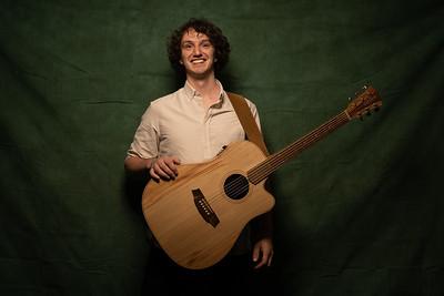Miles Rafkin (121)