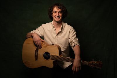Miles Rafkin (42)