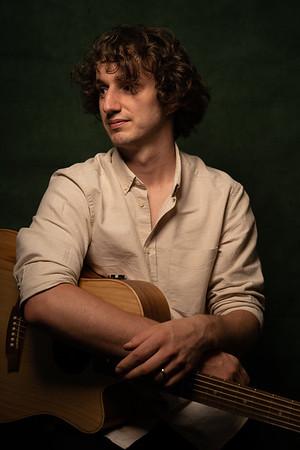 Miles Rafkin (35)