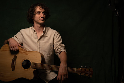 Miles Rafkin (38)