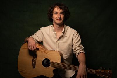 Miles Rafkin (40)
