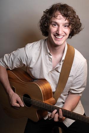 Miles Rafkin (164)