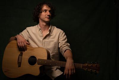 Miles Rafkin (37)
