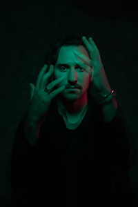 Pete Richards-34