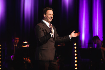 Russell Watson Live-5 v2
