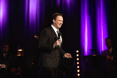 Russell Watson Live-7 v2