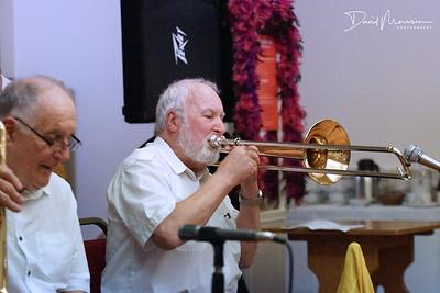 Trevor Foster's New Orleans All Stars 048