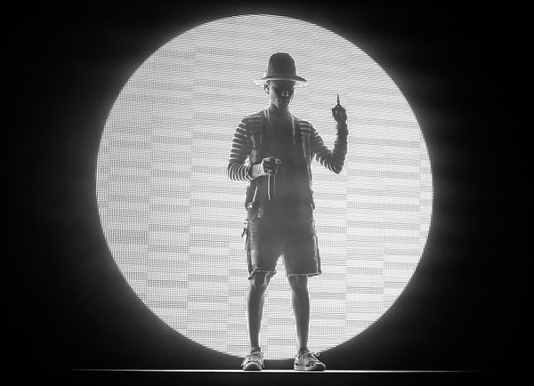 20140419_PHARRELL+Coachella