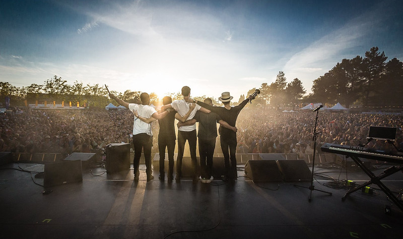 MUSIC+Capital_Cities_MARTIN_LACEY_PHOTOGRAPHY