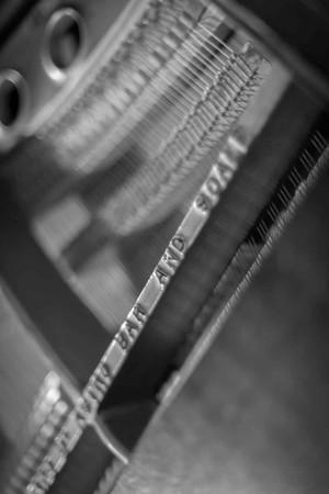 CRO-Music-605_ALT_V1