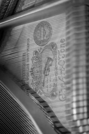 CRO-Music-609_ALT_V1-T1AtGEVp
