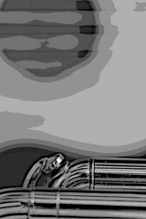 CRO-Music-630_ALT_V2-T1dXzRxf