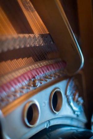 CRO-Music-610-T15aVU2L