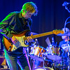 Eric Johnson at Vinyl Music  Hall Pensacola, FL