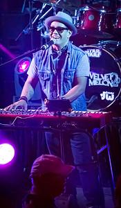 Michael Magno