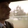 """Ron Rogers & The Wailing Wind - """"Alabama Chrome"""""""