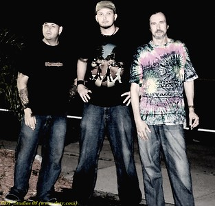 Rick Bauer Band