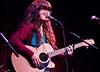 Chrystal Hartigan Presents.....Feb. 2013