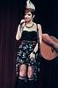Chrystal Hartigan Presents....Jan 2013