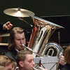 Ila Brass Band