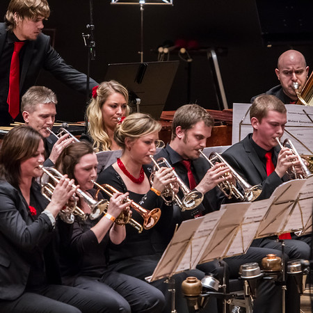 Oslo Brass Band